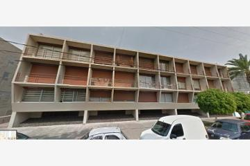 Foto de departamento en venta en  250, narvarte poniente, benito juárez, distrito federal, 2545724 No. 01
