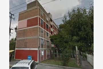 Foto de departamento en venta en  250, residencial acueducto de guadalupe, gustavo a. madero, distrito federal, 2688254 No. 01