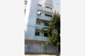 Foto de departamento en venta en  250, vallejo, gustavo a. madero, distrito federal, 2820388 No. 01