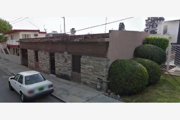 Foto de casa en venta en  250, vista hermosa, monterrey, nuevo león, 2684848 No. 01
