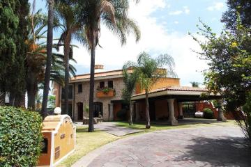 Foto de casa en venta en  2500, atlas colomos, zapopan, jalisco, 962347 No. 01