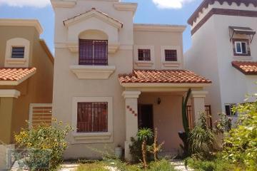 Foto de casa en renta en  2502, valencia, culiacán, sinaloa, 2111382 No. 01