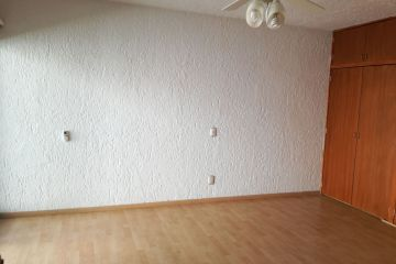 Foto de oficina en renta en Residencial Patria, Zapopan, Jalisco, 4682600,  no 01