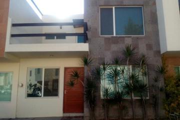 Foto de casa en renta en  251, bugambilias, zapopan, jalisco, 2814672 No. 01