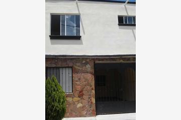 Foto de casa en venta en  251, nuevo mirasierra 2da etapa, saltillo, coahuila de zaragoza, 2352796 No. 01