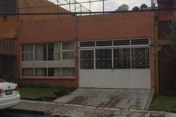 Foto de casa en venta en  251, rincón de la paz, puebla, puebla, 2374364 No. 01