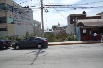 Foto de terreno comercial en venta en  2525, santa cruz buenavista, puebla, puebla, 2700800 No. 01