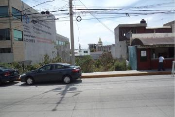 Foto de terreno comercial en venta en  2525, santa cruz buenavista, puebla, puebla, 2701066 No. 01