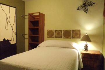 Foto de departamento en renta en  253, guadalupe inn, álvaro obregón, distrito federal, 2987642 No. 01