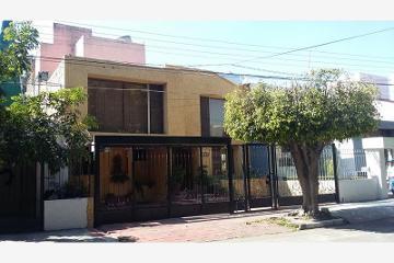 Foto de casa en venta en  2533, bosques de la victoria, guadalajara, jalisco, 2784667 No. 01