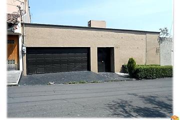 Foto de casa en venta en  254, lomas altas, miguel hidalgo, distrito federal, 2806481 No. 01