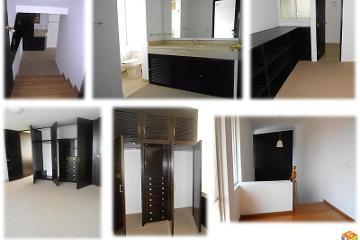 Foto principal de casa en venta en lomas altas, lomas altas 2839209.