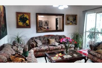 Foto de casa en venta en  254, santa elena alcalde oriente, guadalajara, jalisco, 2031232 No. 01