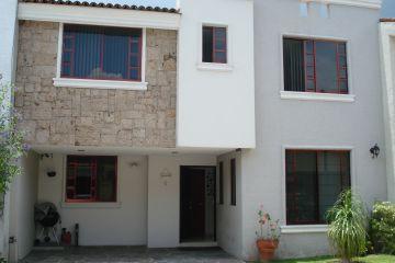 Foto de casa en venta en Ciudad Granja, Zapopan, Jalisco, 1964909,  no 01