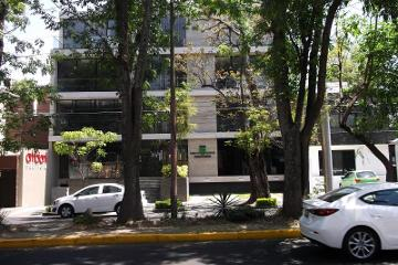 Foto de departamento en renta en  2541, villaseñor, guadalajara, jalisco, 2949550 No. 01