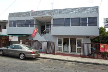 Foto de edificio en venta en  2542, jardines de la cruz 2a. sección, guadalajara, jalisco, 1905164 No. 02