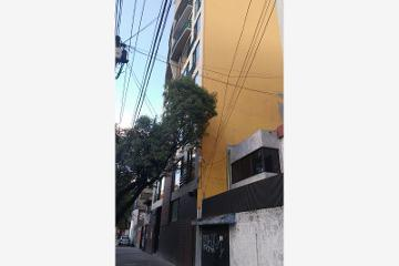 Foto de departamento en renta en  2550, avante, coyoacán, distrito federal, 2663188 No. 01