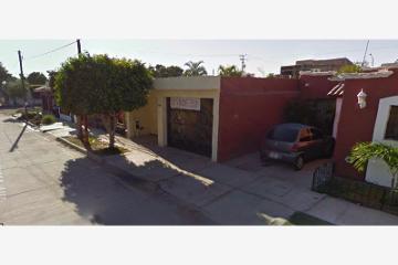 Foto de casa en venta en av guerrero 2551, santa fe, ahome, sinaloa, 858039 no 01