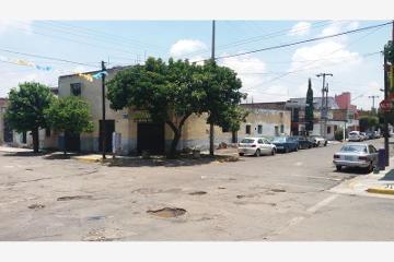 Foto de terreno industrial en venta en  2552, blanco y cuellar 2da., guadalajara, jalisco, 2454310 No. 01