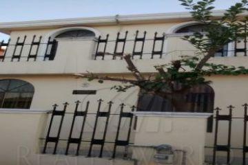 Foto principal de casa en venta en la florida 2569248.