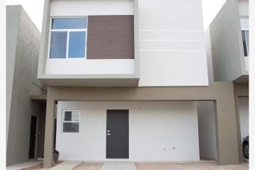 Foto de casa en venta en  2557, poblado labor de terrazas o portillo, chihuahua, chihuahua, 2813290 No. 01