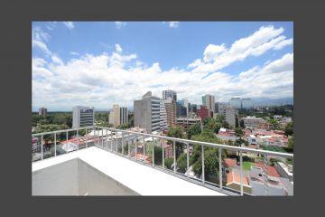Foto de departamento en renta en Guadalupe Inn, Álvaro Obregón, Distrito Federal, 2884664,  no 01