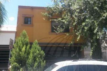 Foto de casa en venta en 256, magnolias, apodaca, nuevo león, 2091278 no 01