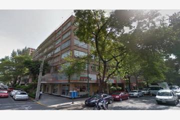 Foto de local en venta en  256, polanco iv sección, miguel hidalgo, distrito federal, 2947912 No. 01