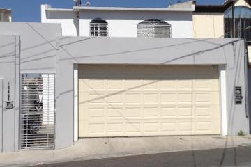 Foto de casa en venta en  2565, anexa loma dorada, tijuana, baja california, 2795739 No. 01