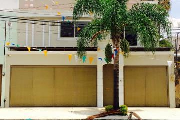 Foto de casa en venta en  2566, providencia 2a secc, guadalajara, jalisco, 2160466 No. 01
