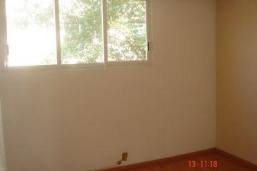 Foto de oficina en renta en Lindavista Norte, Gustavo A. Madero, Distrito Federal, 1976816,  no 01