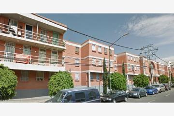 Foto de departamento en venta en  258, del recreo, azcapotzalco, distrito federal, 2690870 No. 01