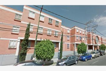 Foto de departamento en venta en  258, del recreo, azcapotzalco, distrito federal, 2704224 No. 01
