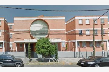 Foto de departamento en venta en  258, del recreo, azcapotzalco, distrito federal, 2990456 No. 01