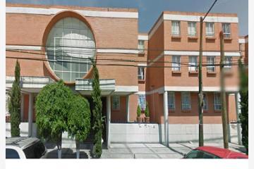 Foto de departamento en venta en  259, del recreo, azcapotzalco, distrito federal, 2660690 No. 01