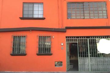 Foto de casa en venta en  259, las brisas, saltillo, coahuila de zaragoza, 1782774 No. 01
