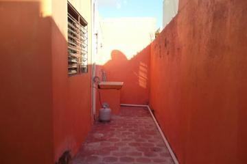 Foto de casa en renta en 25a jardines de pensiones 284, jardines de pensiones, mérida, yucatán, 1541862 No. 10