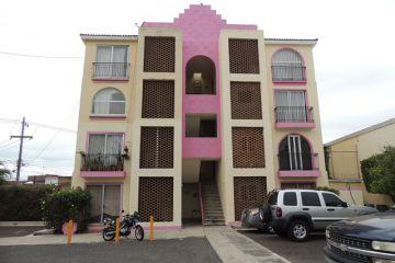 Foto de departamento en venta en Bosques Del Boulevard, Guadalajara, Jalisco, 2224984,  no 01