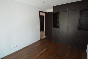 Foto de departamento en venta en Veronica Anzures, Miguel Hidalgo, Distrito Federal, 2771060,  no 01