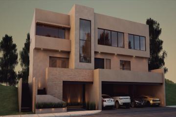 Foto de casa en venta en Carolco, Monterrey, Nuevo León, 1753549,  no 01