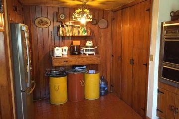 Foto de casa en venta en San Clemente Norte, Álvaro Obregón, Distrito Federal, 2771747,  no 01