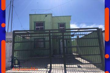 Foto de casa en venta en Jardínes Universidad II, Chihuahua, Chihuahua, 3041893,  no 01