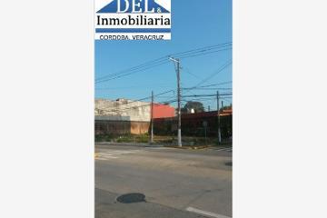 Foto de terreno comercial en renta en 26 10, nuevo san jose, córdoba, veracruz de ignacio de la llave, 4591320 No. 01