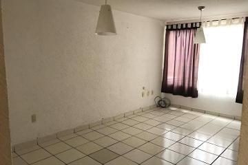 Foto de departamento en venta en  26, anahuac i sección, miguel hidalgo, distrito federal, 2778077 No. 01