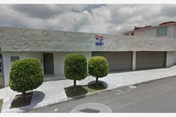 Foto de casa en venta en  26, bosques de las lomas, cuajimalpa de morelos, distrito federal, 2657788 No. 01