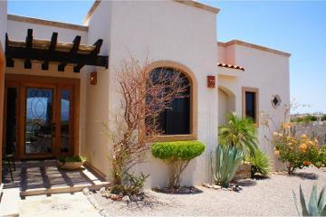 Foto de casa en venta en calle vista mar 26, centenario, la paz, baja california sur, 2032152 no 01