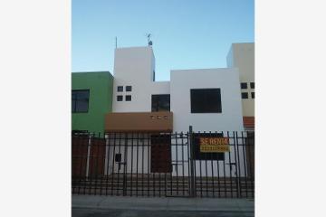 Foto de casa en renta en  26, cipreses de mayorazgo, puebla, puebla, 1471687 No. 01
