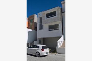 Foto de casa en venta en  26, club britania, puebla, puebla, 2990068 No. 01