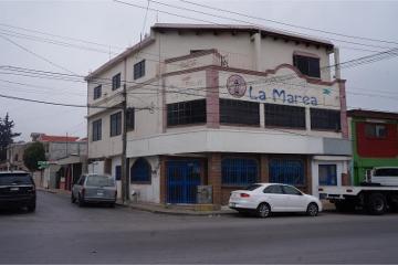 Foto de edificio en renta en  , 26 de marzo 2o sect., saltillo, coahuila de zaragoza, 2703368 No. 01