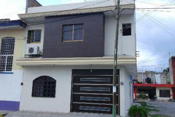Foto de casa en venta en, 26 de septiembre, tepic, nayarit, 2099361 no 01